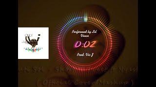 Sauti Sol - Short N Sweet ft Nyashinski ( Official Cover / Party Remix )