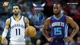 Pronostic NBA cote a 2.35!!!!!