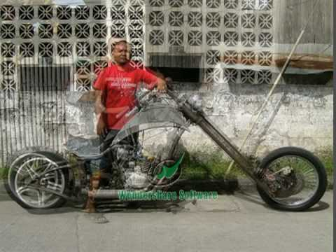 modified xrm motorcycle honda xrm motorcycle motor cylce sport car