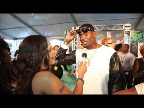 , Benny Boom Says Nicki Minaj Is Underrated And At The Top MC In The Game