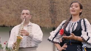 Sînziana Ștefan - Dragă mi-i ciobănia - 2016