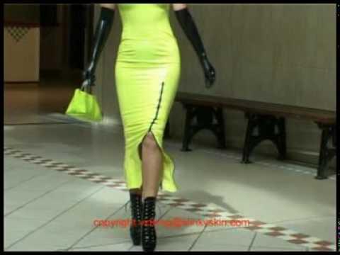 Christine Baranski Pantyhose Feet and Soles (Good Wife, Diane Lockhart)Kaynak: YouTube · Süre: 38 saniye