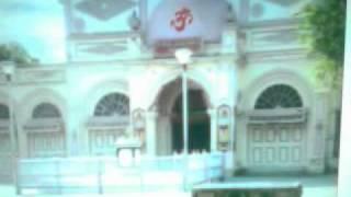 Narayan Maharaj,Kedgaon- CHARITRA from Bhausaheb  Vishwanath Gopal Kharadkar