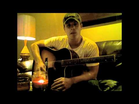 Tuesdays On The DL Ep. 20 (TOTDL 20) - Dustin Lynch