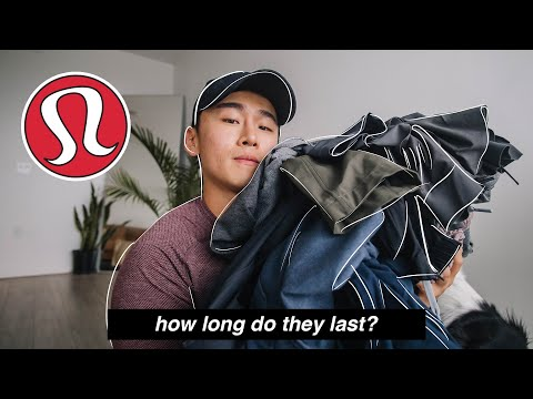 lululemon-one-year-review:-abc-pants,-metal-vent-tech,-surge-joggers