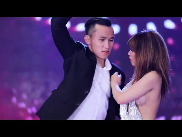 Tango Dĩ Vãng - Bang Chau Nana