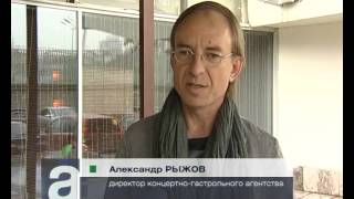 Афонтово: Развод Владимира Путина и его жены: о причинах и что будет дальше