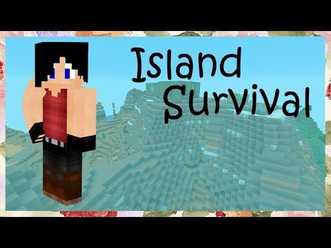 Commercial Dude l GameChangers l Island Survival