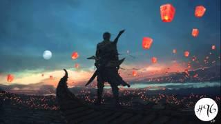 Kyau & Albert - Down (Sebastien Remix) | HQ + FULL LENGTH