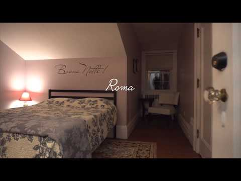 Best Hotel In Buffalo NY Boutique Hotel On Lake Erie Nearby Buffalo NY Buffalo Luxury Hotel