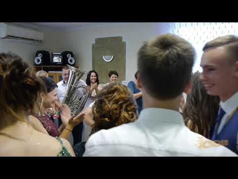 Гурт Маестро 2019 Майстер клас