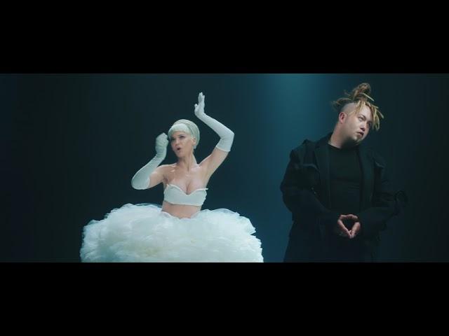 NATASA x RASTA - IZ DALEKA (OFFICIAL VIDEO)