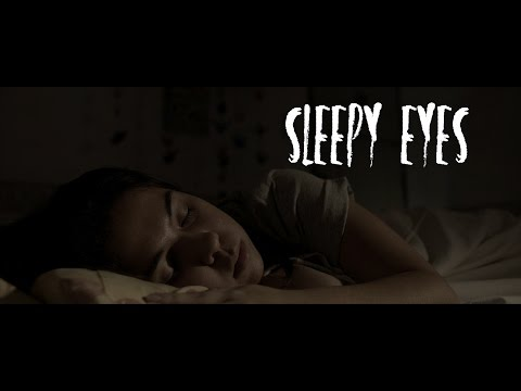 Truly Scary Short Films You Can Creep Out To On YouTube Tonight