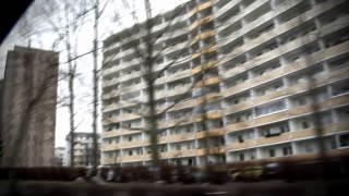 Gambar cover Lenox- Perfekt (Musikvideo) HD