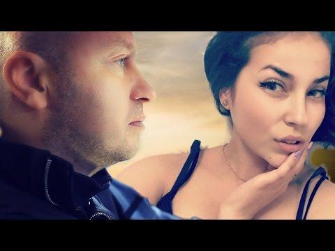 Алексей Завьялов Feat. Анна Колесник - Остыли чувства [Новые Песни 2016]
