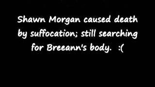 Breeann Rodriguez:  Breeann's Body Has Been Found!!! 8/16/11 @6:30 PM CDT