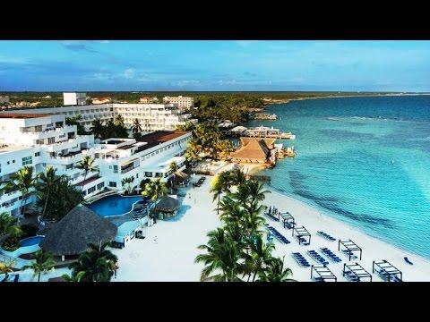 Be Live Experience Hamaca Beach - All Inclusive, Boca Chica, Dominican Republic, 4-star hotel