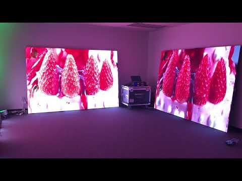 Artfox showroom in Dallas Texas USA