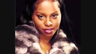 Foxy Brown - Get You Home (Slowed & Boosted)