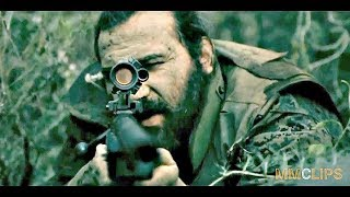 'warfighter' | hollywood action film [1/5] -mmclips [hd]