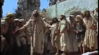 Film Espoir - Le Ministère de Jésus - Partie 11