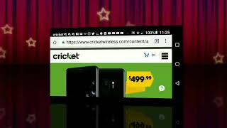 Samsung S9 $499 Online Only? How Cricket Wireless Hurts In-store Reps (RANT)