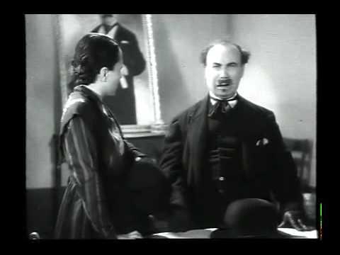 L'eredità di zio buonanima ( Angelo Musco ) 1934