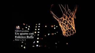 NBA24 presenta Federico Buffa, tra le Olimpiadi e la vittoria di LeBron James