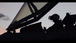 Vengeance   F 35 Music Video