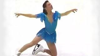 1991年世界フィギュアスケート選...