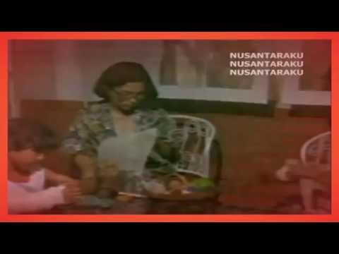 Widyawati - Rindu Ost: Buah Hati Mama @1980 Mp3