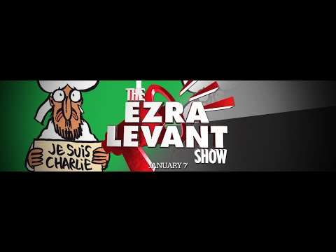 Charlie Hebdo one year later: Is Muslim violence the new normal?