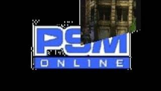 Duke Nukem: Time to Kill PlayStation Gameplay_1998_03_09