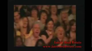 Video Inspirational Speech - Paul Potts - Intero download MP3, 3GP, MP4, WEBM, AVI, FLV Juni 2018