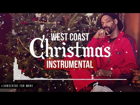 FREE Snoop Dogg type beat instrumental