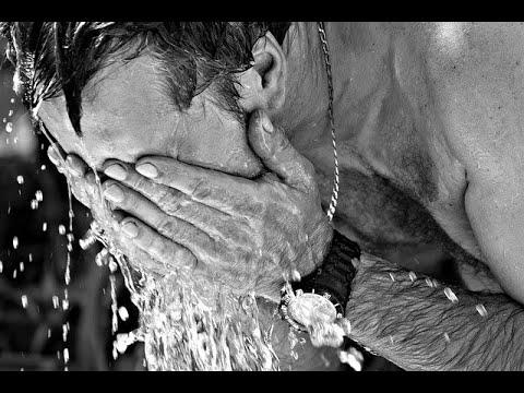 Как назвать грех рукоблудия на исповеди