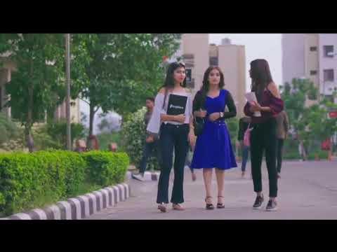 Jitni Dafa Dekhun Tujhe Whatsapp Status Video 💕||😍 New Feeling Love WhatsApp Status Video 2018 😍