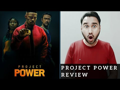 project-power-review-|-netflix-original-film-project-power-|-project-power-netflix-review-|-faheem