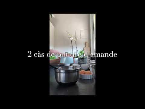 choco-banana-bread-au-vitaliseur-de-marion