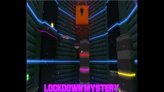 Roblox fe2 map test lockdown