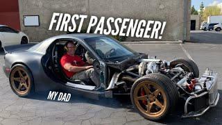 4-rotor-rx-7-first-passenger-test-drive-i-take-my-dad-on-the-maiden-voyage