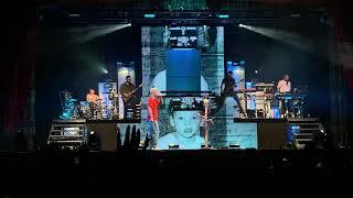 Machine Gun Kelly - See My Tears (Hotel Diablo Tour 2019 Chicago)