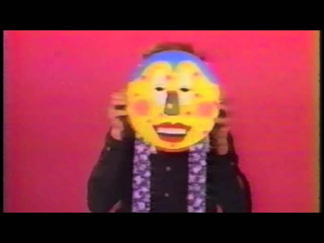 MTV Bumper #5