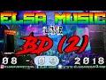ELSA MUSIC LIVE BD (2) [2]