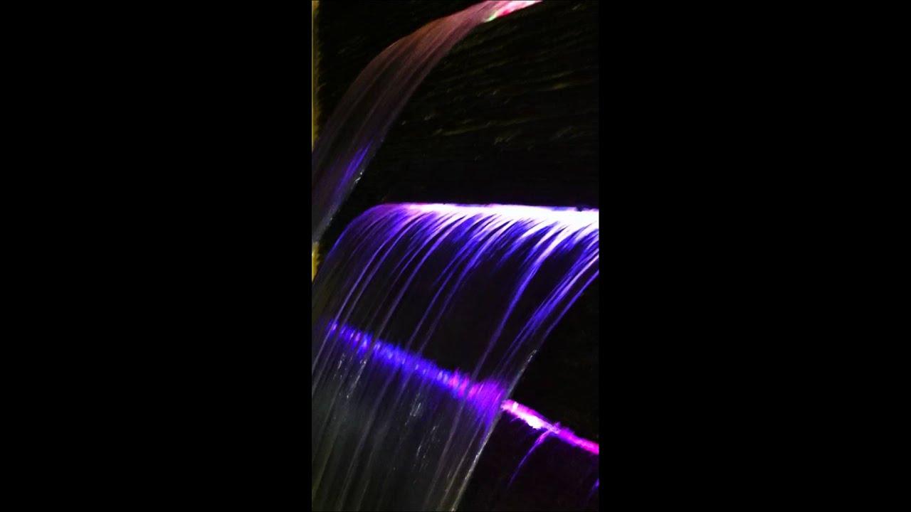 Picture Lights Led Uk