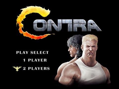 Игра Контра Сити, Контер Сить, Contra Siti, играть онлайн