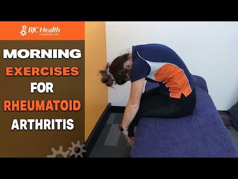 morning-exercises-tips-for-rheumatoid-arthritis!