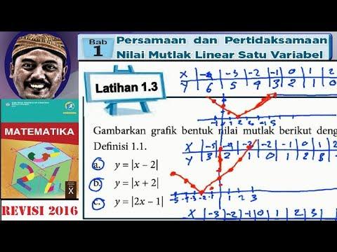 nilai-mutlak,-persamaan-dan-pertidaksamaan,-bse-matematika-kelas-10-k-13-revisi-2016-no-lat-1,3