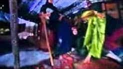 المسلسل البدوي شوك الصحاري ح32   YouTube