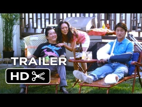 wedding-palace-official-trailer-1-(2013)---romantic-comedy-movie-hd